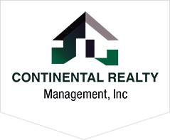 Residential Rentals Company: Properties Lease Management Services for Section-8