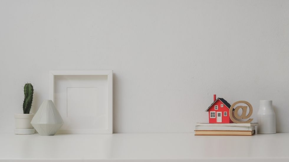 Simple Upgrades That Add Value To Your Home